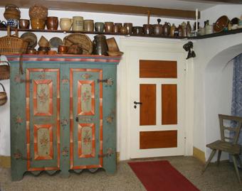 urlaub waltersdorf naturpark zittauergebirge oberlausitz. Black Bedroom Furniture Sets. Home Design Ideas